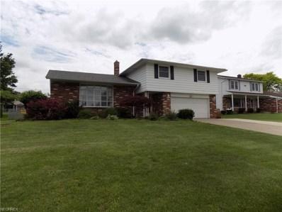 4272 Rollingview Dr, Seven Hills, OH 44131 - MLS#: 3990337