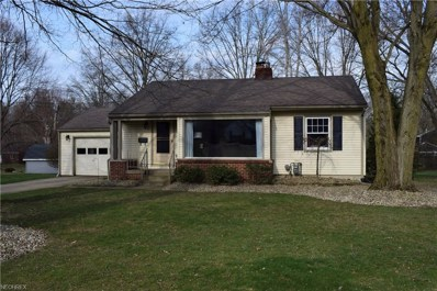 6990 Mill Creek Blvd, Youngstown, OH 44512 - MLS#: 3990359
