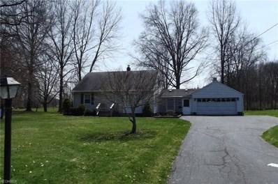15894 Cenfield St NORTHEAST, Alliance, OH 44601 - MLS#: 3990405
