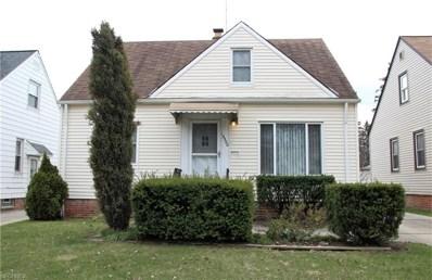 13300 Rockside Rd, Garfield Heights, OH 44125 - MLS#: 3990447