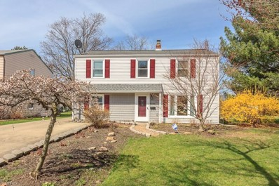 5332 Strawberry Ln, Willoughby, OH 44094 - MLS#: 3990455
