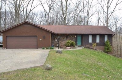 9285 Lindbergh Blvd, Olmsted Falls, OH 44138 - MLS#: 3990463