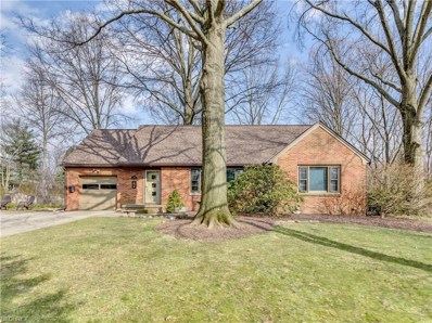 3111 Mayfield Rd, Silver Lake, OH 44224 - MLS#: 3990535