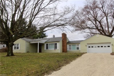7474 Ridge Rd, Wadsworth, OH 44281 - MLS#: 3990587