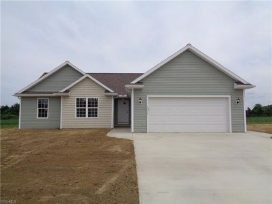 3028 Bayfield Dr, Huron, OH 44839 - #: 3990619