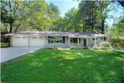 12629 Hovey Dr, Chesterland, OH 44026 - MLS#: 3990679