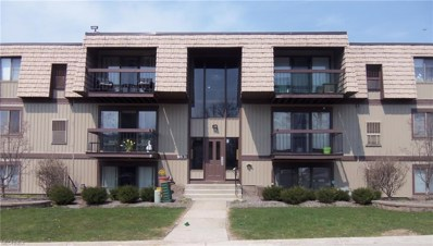 9831 Sunrise Blvd UNIT P27, North Royalton, OH 44133 - MLS#: 3990686