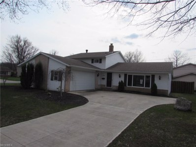 5890 Revere Dr, North Olmsted, OH 44070 - MLS#: 3990748