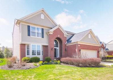36025 Haverford, Avon, OH 44011 - MLS#: 3990762