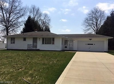 168 W Center St, Smithville, OH 44677 - MLS#: 3990873