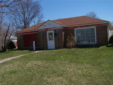19230 Roseland Ave, Euclid, OH 44117 - MLS#: 3990899