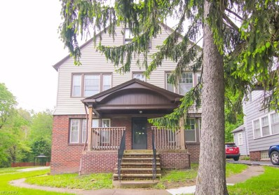 1623 Ivydale Rd UNIT 1623, Cleveland Heights, OH 44118 - MLS#: 3990961