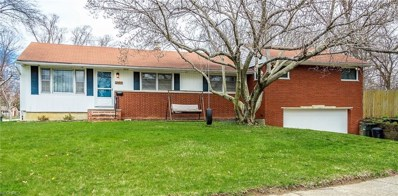 3185 Olmsted Dr, North Olmsted, OH 44070 - MLS#: 3990973