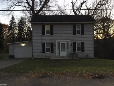 342 E High St, Leetonia, OH 44431 - MLS#: 3990994