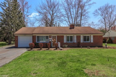 5492 Roy Rd, Highland Heights, OH 44143 - MLS#: 3991032