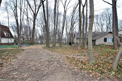 Derbyshire, Cleveland Heights, OH 44106 - MLS#: 3991062