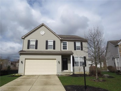 27322 Wheaton Pl, Olmsted Falls, OH 44138 - MLS#: 3991132