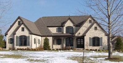 37175 Broadstone Dr, Solon, OH 44139 - MLS#: 3991165