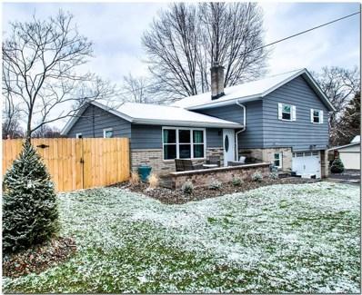 14775 State Rd, North Royalton, OH 44133 - MLS#: 3991196