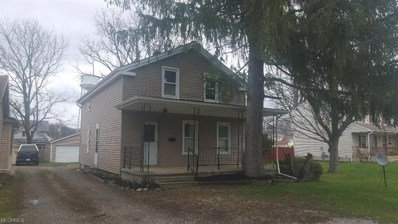 978 Oak St, Grafton, OH 44044 - MLS#: 3991232
