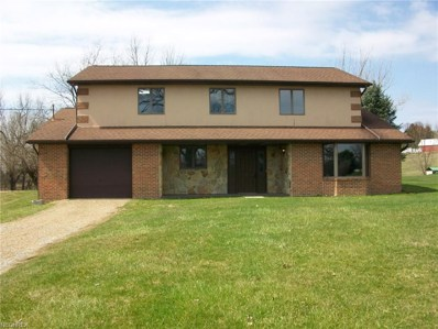 13905 Sprucevale Rd, East Liverpool, OH 43920 - MLS#: 3991264