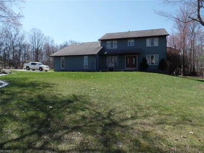 850 Skyland Dr, Macedonia, OH 44056 - MLS#: 3991316