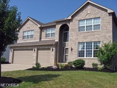 10376 Townley Ct, Twinsburg, OH 44202 - MLS#: 3991321