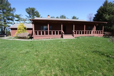 7551 Grafton Rd, Valley City, OH 44280 - MLS#: 3991349