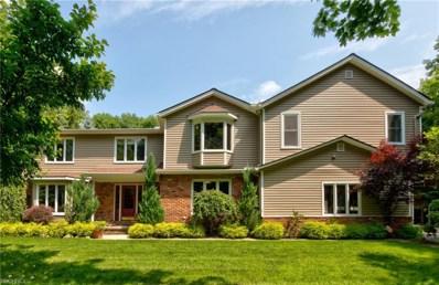 9590 Stafford Rd, Chagrin Falls, OH 44023 - MLS#: 3991379