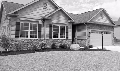 9825 Emerald Brook Cir NORTHWEST, Canal Fulton, OH 44614 - MLS#: 3991391