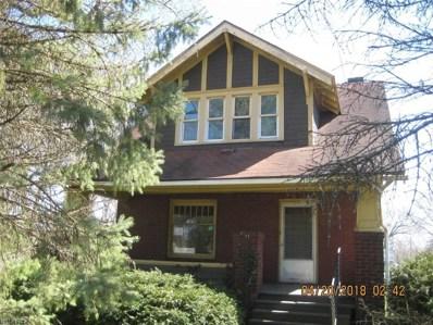 1284 Norton Ave, Norton, OH 44203 - MLS#: 3991415