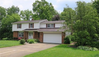 37430 Fawn Path Dr, Solon, OH 44139 - MLS#: 3991445