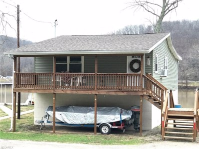 6495 N State Route 60 NORTHWEST, McConnelsville, OH 43756 - MLS#: 3991474