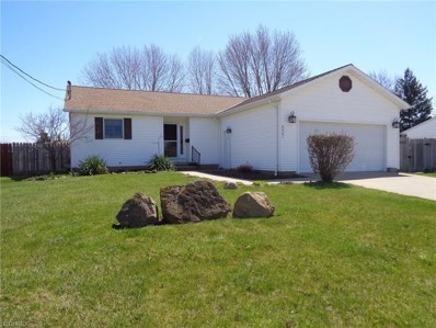 6301 Smith Rd, Brook Park, OH 44142 - MLS#: 3991553