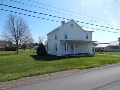 422 Penn Ave., Harrisville, WV 26362 - MLS#: 3991558