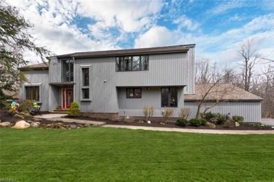 2821 Kersdale Rd, Pepper Pike, OH 44124 - MLS#: 3991652