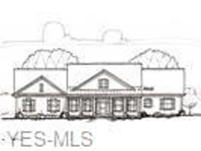 Arborwood, Munson, OH 44024 - MLS#: 3991654
