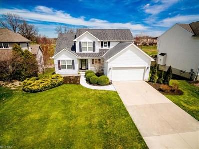 4649 Oak Point Rd, Lorain, OH 44053 - MLS#: 3991769
