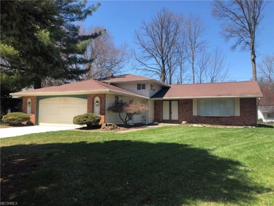 27892 Forestwood, North Olmsted, OH 44070 - MLS#: 3991854