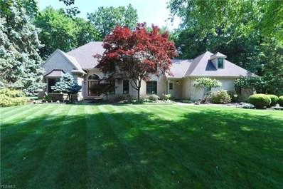 360 Britannia Pky, Avon Lake, OH 44012 - MLS#: 3991875
