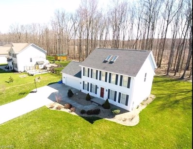 36 Brookview Dr, Cortland, OH 44410 - MLS#: 3991898