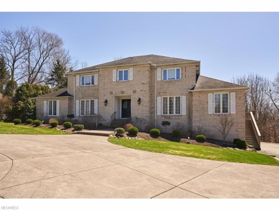 31800 Chestnut Ln, Pepper Pike, OH 44124 - MLS#: 3991919