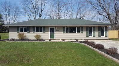 4189 Sabin Dr, Rootstown, OH 44272 - MLS#: 3991932