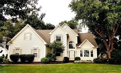 746 Village Parkway, Fairlawn, OH 44333 - MLS#: 3991936