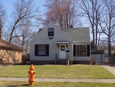 23315 Alexander Rd, North Olmsted, OH 44070 - MLS#: 3991937