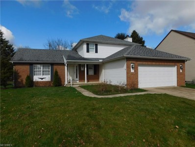 3301 Rods Dr, Perkins, OH 44870 - MLS#: 3991949