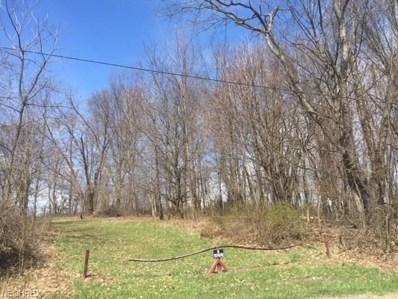 Mt Eaton, Doylestown, OH 44230 - MLS#: 3991963
