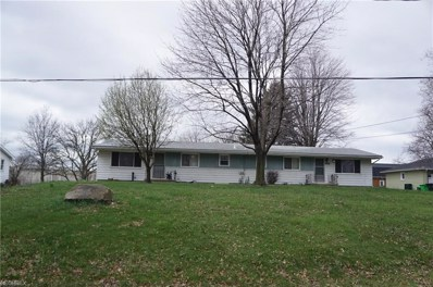 3560 Raber Ter, Uniontown, OH 44685 - MLS#: 3991981
