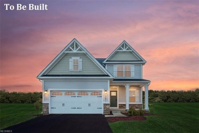 4721 Gooseberry Knoll Dr, Brimfield, OH 44266 - MLS#: 3992010