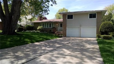 290 Tanglewood Trl, Wadsworth, OH 44281 - MLS#: 3992061